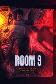 Room 9 2021 en Streaming HD Gratuit !