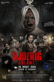 Djoerig Salawe 2021 en Streaming HD Gratuit !