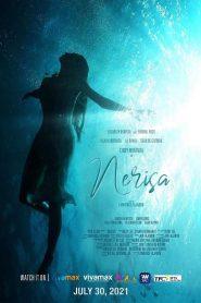 Nerisa 2021 en Streaming HD Gratuit !
