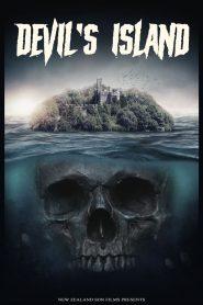 Devil's Island 2021 en Streaming HD Gratuit !