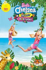 Barbie et Chelsea : L'anniversaire perdu 2021 en Streaming HD Gratuit !