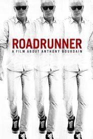 Roadrunner : A Film About Anthony Bourdain 2021 en Streaming HD Gratuit !