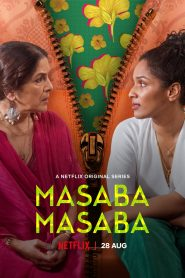 Masaba Masaba 2020 en Streaming HD Gratuit !