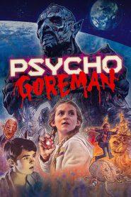 Psycho Goreman 2021 en Streaming HD Gratuit !