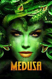 Medusa 2021 en Streaming HD Gratuit !