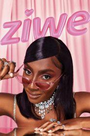 Ziwe 2021 en Streaming HD Gratuit !