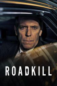 Roadkill 2020 en Streaming HD Gratuit !