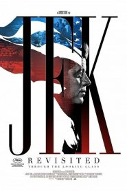 JFK Revisited: Through The Looking Glass 2021 en Streaming HD Gratuit !