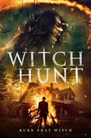 Witch Hunt 2021 en Streaming HD Gratuit !