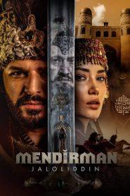 Mendirman Celaleddin 2021 en Streaming HD Gratuit !