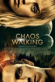 Chaos Walking 2021 en Streaming HD Gratuit !