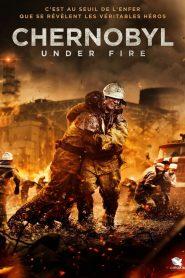Chernobyl : Under Fire 2021 en Streaming HD Gratuit !