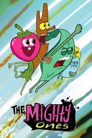 The Mighty Ones 2020 en Streaming HD Gratuit !