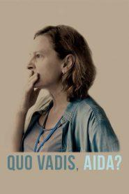 La Voix d'Aida 2021 en Streaming HD Gratuit !