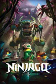 Ninjago : L'île inconnue 2021 en Streaming HD Gratuit !
