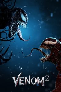Venom : Let There Be Carnage 2021 en Streaming HD Gratuit !