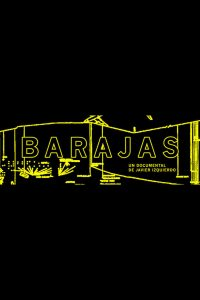 Barajas 2021 en Streaming HD Gratuit !
