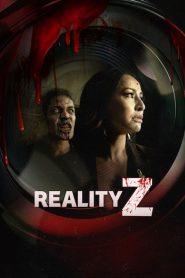 Reality Z 2020 en Streaming HD Gratuit !