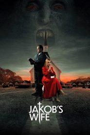Jakob's Wife 2021 en Streaming HD Gratuit !
