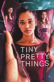 Tiny Pretty Things 2020 en Streaming HD Gratuit !