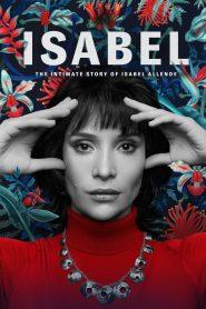 Isabel 2021 en Streaming HD Gratuit !