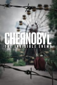 Chernobyl: The Invisible Enemy 2021 en Streaming HD Gratuit !