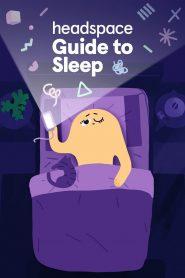 Le guide Headspace du sommeil 2021 en Streaming HD Gratuit !