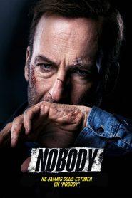 Nobody 2021 en Streaming HD Gratuit !