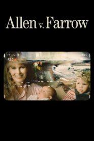 Allen v. Farrow 2021 en Streaming HD Gratuit !