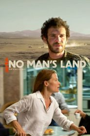 No Man's Land 2020 en Streaming HD Gratuit !