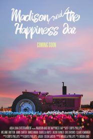 Madison and the Happiness Jar 2021 en Streaming HD Gratuit !