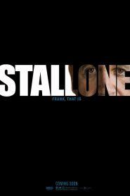 Stallone: Frank, That Is 2021 en Streaming HD Gratuit !