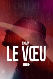 The Vow 2020 en Streaming HD Gratuit !