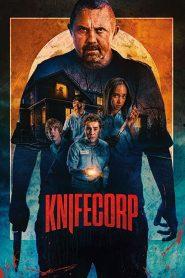 Knifecorp 2021 en Streaming HD Gratuit !