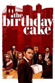 The Birthday Cake 2021 en Streaming HD Gratuit !