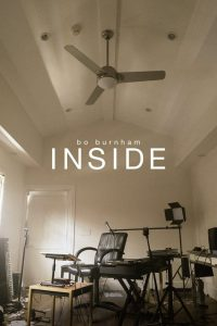 Bo Burnham: Inside 2021 en Streaming HD Gratuit !