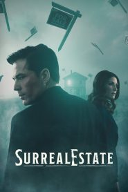 SurrealEstate 2021 en Streaming HD Gratuit !