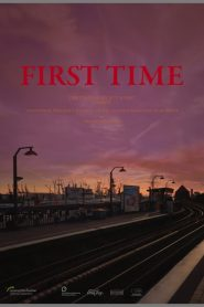 FIRST TIME [The Time for All but Sunset – VIOLET] 2021 en Streaming HD Gratuit !