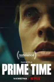 Prime Time 2021 en Streaming HD Gratuit !