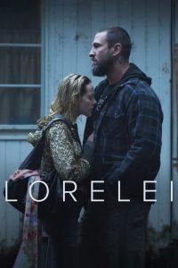 Lorelei 2021 en Streaming HD Gratuit !