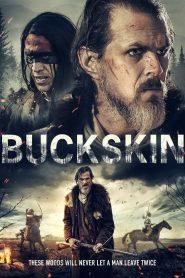 Buckskin 2021 en Streaming HD Gratuit !