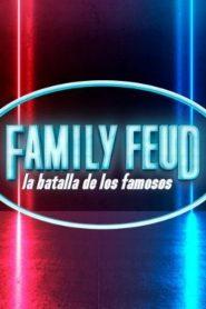 Family Feud: La batalla de los famosos 2021 en Streaming HD Gratuit !