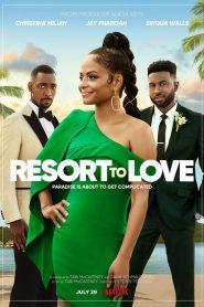 L'amour complexe 2021 en Streaming HD Gratuit !