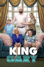King Gary 2020 en Streaming HD Gratuit !