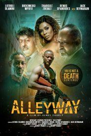 Alleyway 2021 en Streaming HD Gratuit !
