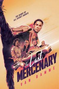 Le Dernier Mercenaire 2021 en Streaming HD Gratuit !