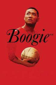 Boogie 2021 en Streaming HD Gratuit !