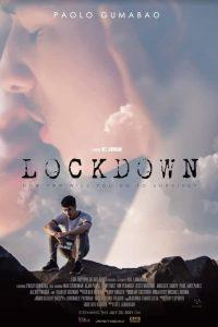 Lockdown 2021 en Streaming HD Gratuit !