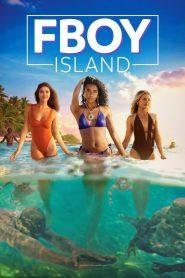 FBOY Island 2021 en Streaming HD Gratuit !
