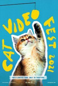 CatVideoFest 2021 2021 en Streaming HD Gratuit !